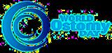Abbildung: Logo Welt-Stoma-Tag 2012