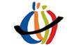 Abbildung: Logo Welt-Stoma-Tag 2009