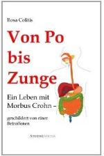 Cover_von-Po-bis-Zunge-Artikelbild