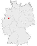 Deutschlandkarte-Warendorf_Artikelbild