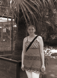Abbildung: Ann-Kathrin