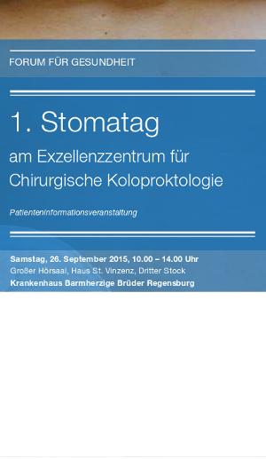 Vorschau WST Regensburg 2015